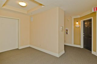 Photo 9: 203 37 Prestwick Drive SE in Calgary: McKenzie Towne Apartment for sale : MLS®# A1033040