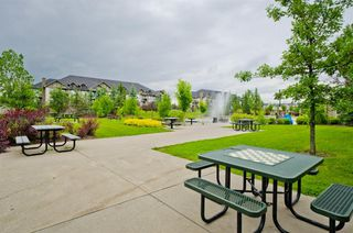 Photo 36: 203 37 Prestwick Drive SE in Calgary: McKenzie Towne Apartment for sale : MLS®# A1033040