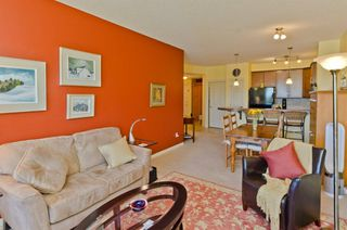 Photo 20: 203 37 Prestwick Drive SE in Calgary: McKenzie Towne Apartment for sale : MLS®# A1033040