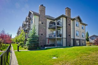 Photo 3: 203 37 Prestwick Drive SE in Calgary: McKenzie Towne Apartment for sale : MLS®# A1033040