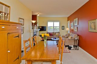 Photo 17: 203 37 Prestwick Drive SE in Calgary: McKenzie Towne Apartment for sale : MLS®# A1033040