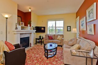 Photo 18: 203 37 Prestwick Drive SE in Calgary: McKenzie Towne Apartment for sale : MLS®# A1033040