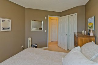 Photo 26: 203 37 Prestwick Drive SE in Calgary: McKenzie Towne Apartment for sale : MLS®# A1033040