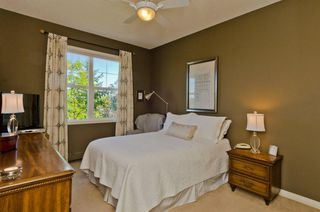 Photo 24: 203 37 Prestwick Drive SE in Calgary: McKenzie Towne Apartment for sale : MLS®# A1033040