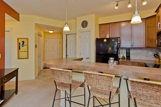 Photo 14: 203 37 Prestwick Drive SE in Calgary: McKenzie Towne Apartment for sale : MLS®# A1033040