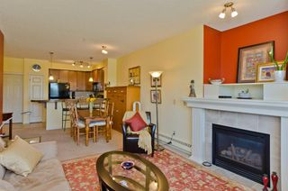 Photo 21: 203 37 Prestwick Drive SE in Calgary: McKenzie Towne Apartment for sale : MLS®# A1033040