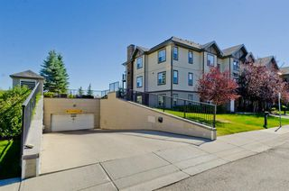 Photo 7: 203 37 Prestwick Drive SE in Calgary: McKenzie Towne Apartment for sale : MLS®# A1033040