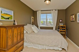 Photo 25: 203 37 Prestwick Drive SE in Calgary: McKenzie Towne Apartment for sale : MLS®# A1033040