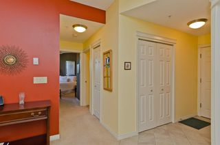 Photo 12: 203 37 Prestwick Drive SE in Calgary: McKenzie Towne Apartment for sale : MLS®# A1033040