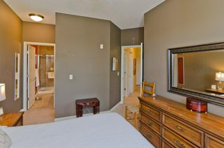 Photo 27: 203 37 Prestwick Drive SE in Calgary: McKenzie Towne Apartment for sale : MLS®# A1033040