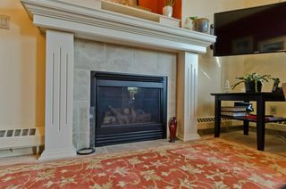 Photo 22: 203 37 Prestwick Drive SE in Calgary: McKenzie Towne Apartment for sale : MLS®# A1033040