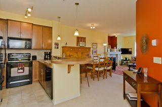 Photo 11: 203 37 Prestwick Drive SE in Calgary: McKenzie Towne Apartment for sale : MLS®# A1033040
