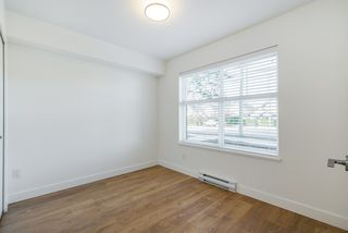 Photo 15: 19 27735 ROUNDHOUSE Drive in Abbotsford: Aberdeen Townhouse for sale : MLS®# R2498505