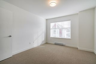 Photo 11: 19 27735 ROUNDHOUSE Drive in Abbotsford: Aberdeen Townhouse for sale : MLS®# R2498505