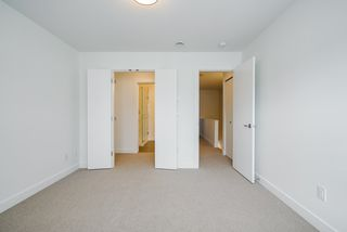 Photo 10: 19 27735 ROUNDHOUSE Drive in Abbotsford: Aberdeen Townhouse for sale : MLS®# R2498505