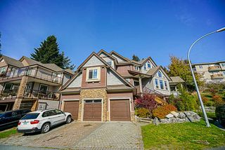 """Photo 2: 35527 ZANATTA Place in Abbotsford: Abbotsford East House for sale in """"PARKVIEW RIDGE"""" : MLS®# R2503422"""