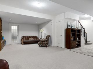 Photo 39: 30 DISCOVERY RIDGE Lane SW in Calgary: Discovery Ridge Semi Detached for sale : MLS®# A1038532