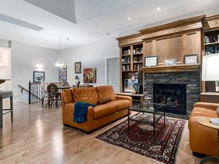 Photo 17: 30 DISCOVERY RIDGE Lane SW in Calgary: Discovery Ridge Semi Detached for sale : MLS®# A1038532