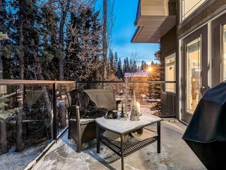 Photo 43: 30 DISCOVERY RIDGE Lane SW in Calgary: Discovery Ridge Semi Detached for sale : MLS®# A1038532