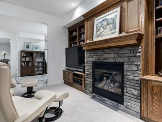 Photo 32: 30 DISCOVERY RIDGE Lane SW in Calgary: Discovery Ridge Semi Detached for sale : MLS®# A1038532