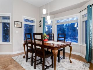 Photo 19: 30 DISCOVERY RIDGE Lane SW in Calgary: Discovery Ridge Semi Detached for sale : MLS®# A1038532