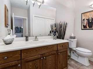Photo 20: 30 DISCOVERY RIDGE Lane SW in Calgary: Discovery Ridge Semi Detached for sale : MLS®# A1038532