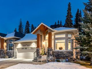 Photo 1: 30 DISCOVERY RIDGE Lane SW in Calgary: Discovery Ridge Semi Detached for sale : MLS®# A1038532