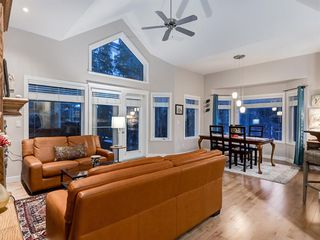 Photo 16: 30 DISCOVERY RIDGE Lane SW in Calgary: Discovery Ridge Semi Detached for sale : MLS®# A1038532