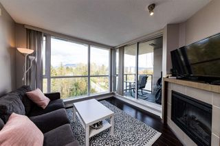 """Photo 9: 1205 4888 BRENTWOOD Drive in Burnaby: Brentwood Park Condo for sale in """"Fitzgerald at Brentwood Gate"""" (Burnaby North)  : MLS®# R2509461"""