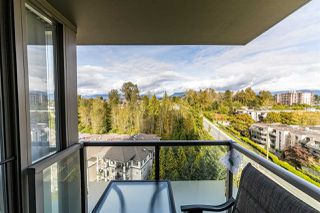 "Photo 6: 1205 4888 BRENTWOOD Drive in Burnaby: Brentwood Park Condo for sale in ""Fitzgerald at Brentwood Gate"" (Burnaby North)  : MLS®# R2509461"