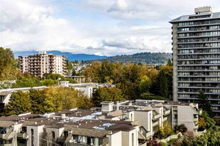 "Photo 31: 1205 4888 BRENTWOOD Drive in Burnaby: Brentwood Park Condo for sale in ""Fitzgerald at Brentwood Gate"" (Burnaby North)  : MLS®# R2509461"