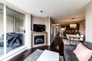 """Photo 11: 1205 4888 BRENTWOOD Drive in Burnaby: Brentwood Park Condo for sale in """"Fitzgerald at Brentwood Gate"""" (Burnaby North)  : MLS®# R2509461"""