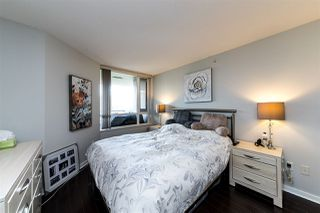"""Photo 23: 1205 4888 BRENTWOOD Drive in Burnaby: Brentwood Park Condo for sale in """"Fitzgerald at Brentwood Gate"""" (Burnaby North)  : MLS®# R2509461"""