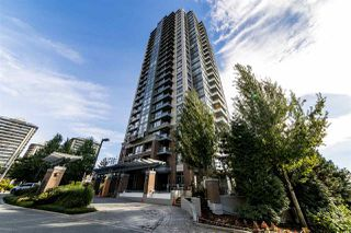 "Photo 30: 1205 4888 BRENTWOOD Drive in Burnaby: Brentwood Park Condo for sale in ""Fitzgerald at Brentwood Gate"" (Burnaby North)  : MLS®# R2509461"