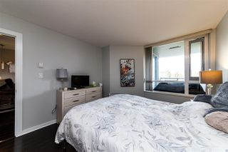 """Photo 22: 1205 4888 BRENTWOOD Drive in Burnaby: Brentwood Park Condo for sale in """"Fitzgerald at Brentwood Gate"""" (Burnaby North)  : MLS®# R2509461"""