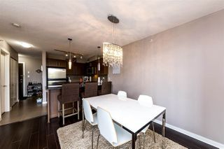 """Photo 15: 1205 4888 BRENTWOOD Drive in Burnaby: Brentwood Park Condo for sale in """"Fitzgerald at Brentwood Gate"""" (Burnaby North)  : MLS®# R2509461"""