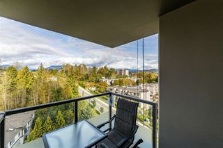 "Photo 5: 1205 4888 BRENTWOOD Drive in Burnaby: Brentwood Park Condo for sale in ""Fitzgerald at Brentwood Gate"" (Burnaby North)  : MLS®# R2509461"