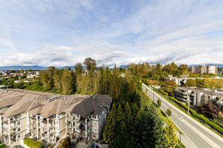 "Photo 8: 1205 4888 BRENTWOOD Drive in Burnaby: Brentwood Park Condo for sale in ""Fitzgerald at Brentwood Gate"" (Burnaby North)  : MLS®# R2509461"