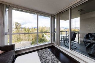"""Photo 27: 1205 4888 BRENTWOOD Drive in Burnaby: Brentwood Park Condo for sale in """"Fitzgerald at Brentwood Gate"""" (Burnaby North)  : MLS®# R2509461"""