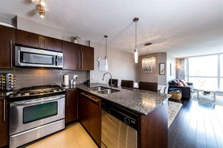 """Photo 19: 1205 4888 BRENTWOOD Drive in Burnaby: Brentwood Park Condo for sale in """"Fitzgerald at Brentwood Gate"""" (Burnaby North)  : MLS®# R2509461"""