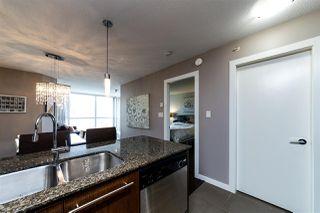 """Photo 20: 1205 4888 BRENTWOOD Drive in Burnaby: Brentwood Park Condo for sale in """"Fitzgerald at Brentwood Gate"""" (Burnaby North)  : MLS®# R2509461"""