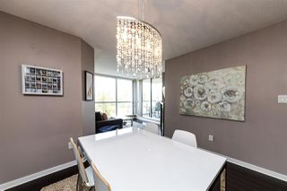 "Photo 26: 1205 4888 BRENTWOOD Drive in Burnaby: Brentwood Park Condo for sale in ""Fitzgerald at Brentwood Gate"" (Burnaby North)  : MLS®# R2509461"