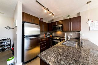 """Photo 17: 1205 4888 BRENTWOOD Drive in Burnaby: Brentwood Park Condo for sale in """"Fitzgerald at Brentwood Gate"""" (Burnaby North)  : MLS®# R2509461"""