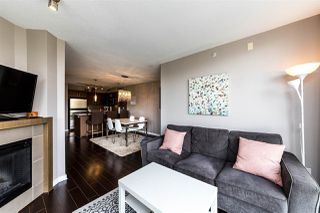"Photo 13: 1205 4888 BRENTWOOD Drive in Burnaby: Brentwood Park Condo for sale in ""Fitzgerald at Brentwood Gate"" (Burnaby North)  : MLS®# R2509461"