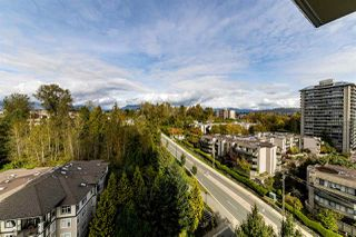 "Photo 7: 1205 4888 BRENTWOOD Drive in Burnaby: Brentwood Park Condo for sale in ""Fitzgerald at Brentwood Gate"" (Burnaby North)  : MLS®# R2509461"