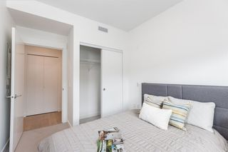 """Photo 15: 302 5058 CAMBIE Street in Vancouver: Cambie Condo for sale in """"BASALT"""" (Vancouver West)  : MLS®# R2513123"""