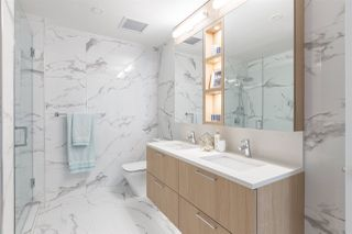 """Photo 12: 302 5058 CAMBIE Street in Vancouver: Cambie Condo for sale in """"BASALT"""" (Vancouver West)  : MLS®# R2513123"""
