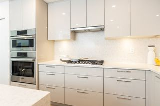 """Photo 7: 302 5058 CAMBIE Street in Vancouver: Cambie Condo for sale in """"BASALT"""" (Vancouver West)  : MLS®# R2513123"""