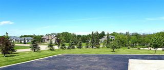 Photo 42: 421 53038 RR225: Rural Strathcona County House for sale : MLS®# E4210520