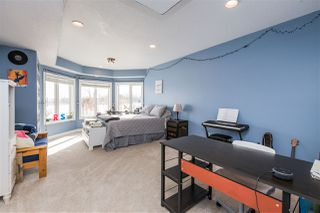 Photo 29: 421 53038 RR225: Rural Strathcona County House for sale : MLS®# E4210520